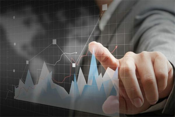 今日股票黑马推荐:9月10日短线股票分析推荐