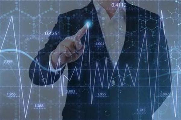今日股票黑马推荐:9月11日短线股票分析推荐