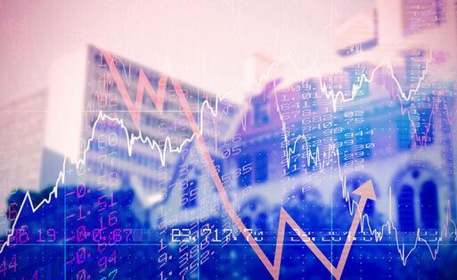「诺安股票320003」长假过后,A股还会出现大跌行情吗?