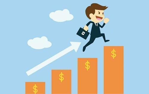 大盘探底回升,外资依旧流出131亿,下周怎么办?抄底还是止损?