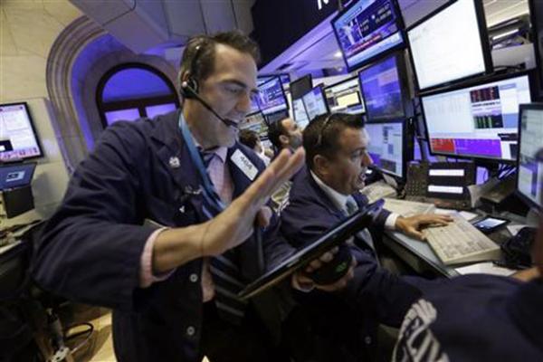 港股开盘(3.16) 恒指低开2.98%报23317点 蓝筹股全线走弱