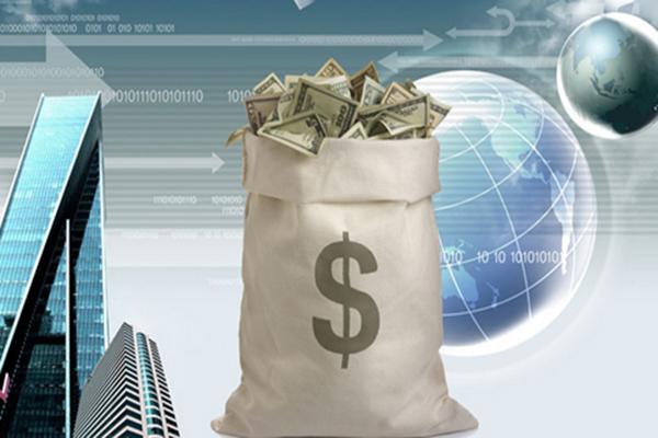 天箭科技(002977)今日上市 发行价格29.98元/股