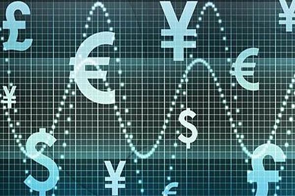 A股市场高送转潜力股最新名单出炉