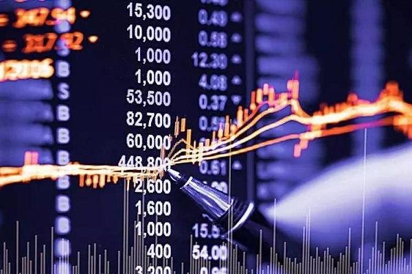 明日股市行情走势:4月14日星期二还有回调风险
