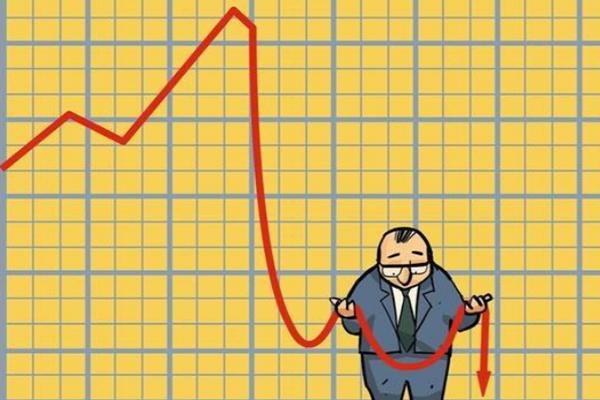4月23日股市收评丨创业板指涨近1%,大农业板块爆发