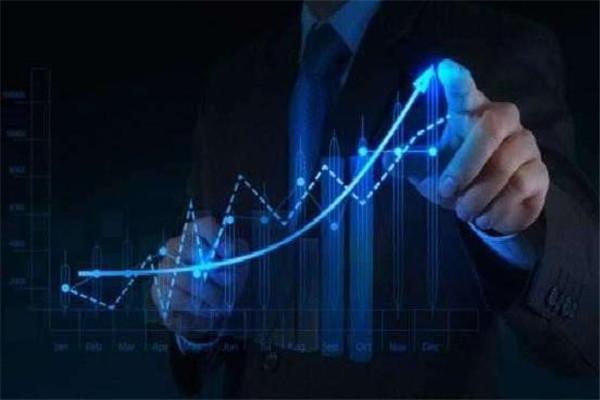 金科环境公布网上摇号中签结果  网上发行中签率为0.04063831%