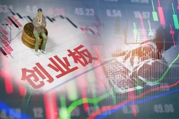 4月29日大势研判:两市指数强势逆转,市场诞生新主线!