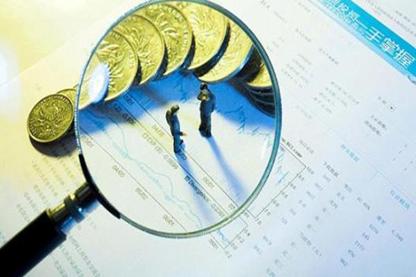 5月6日A股低开高走,科技股领涨意味着什么?