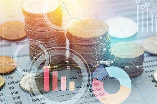 5.15股市收评:沪指跌0.07%创业板指涨0.31% 国产芯片概念强势轴研科技8连板