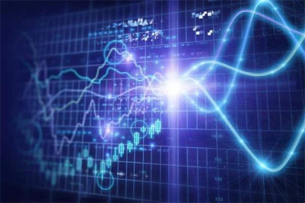 人民币兑美元汇率创近9个月新低 传递出什么信号?