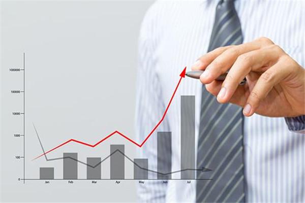 2020.5.29股市收评:五月收官战沪指涨0.22%创业板指涨1.54% 北向资金净流入逾70亿元