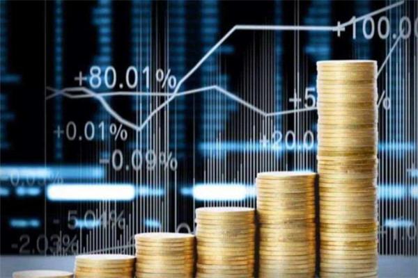 A股有哪些值得长期持有的股票?几个方面分析