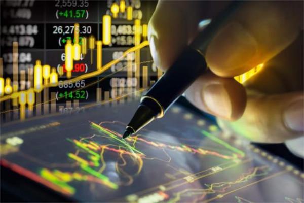美股集体收涨,利空事件频频为何难挡美股涨势?