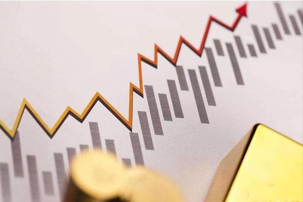 中芯国际每股0.004美元,将成为首个以美元为面值单位的A股