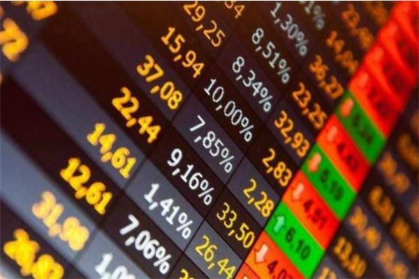 美股创3个月以来新高 道指涨2%收复26000点