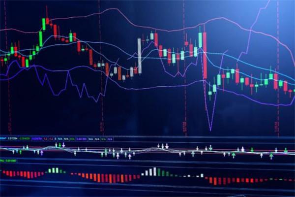 """股价从34元跌到2元,如今又摊上""""三文鱼"""",怎么办?"""